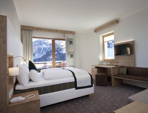 Nassfeld - Hotel - Nassfeld Hermagor