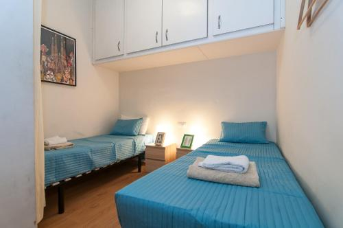 Bbarcelona Apartments Central Eixample Flats photo 14