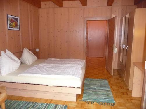 Enzianhof - Hotel - Ligist