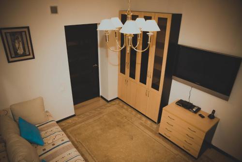 Dos Hostel Almaty
