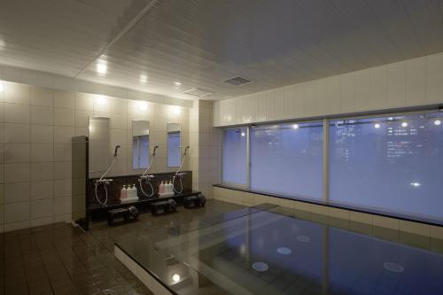 Mitsui Garden Hotel Shiodome Italia-gai photo 7