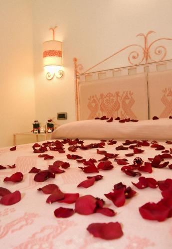 . Hotel Soffio di Vento