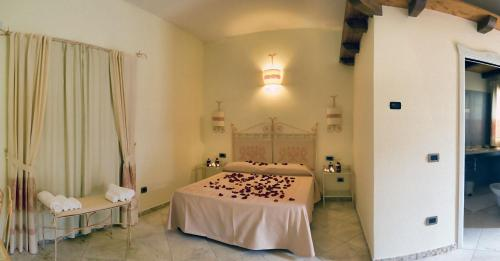 __{offers.Best_flights}__ Hotel Soffio di Vento