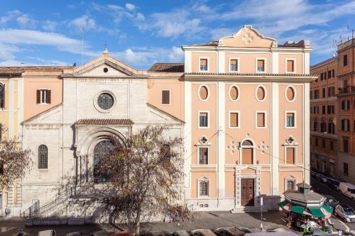 Via Carlo Alberto 13, 00185 Rome, Italy.