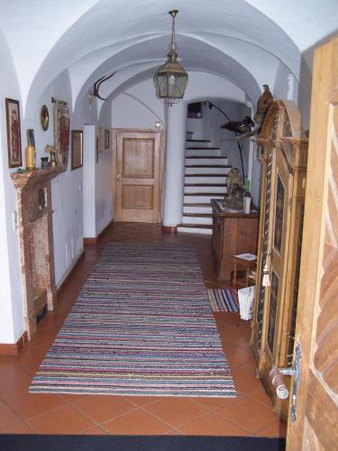 Фото отеля Appartement Schlossl