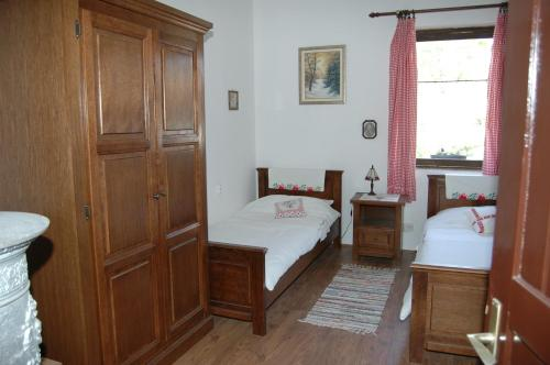 . Apartment at Agroturizam OPG Kovacevic