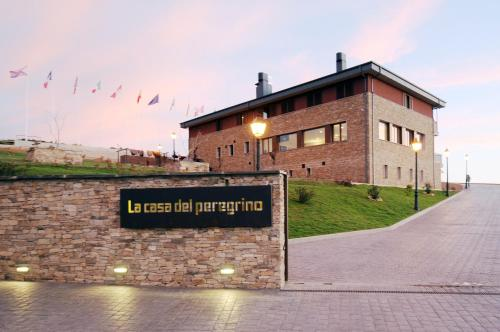 Photo - Albergue La Casa Del Peregrino