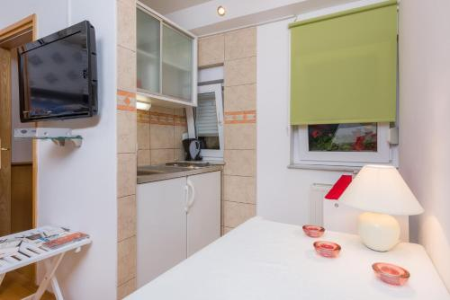 תמונות לחדר Anastasia Apartments & Rooms - Zagreb Centre