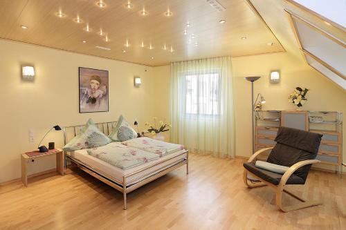 Management - Business Suiten - Hotel - Dortmund