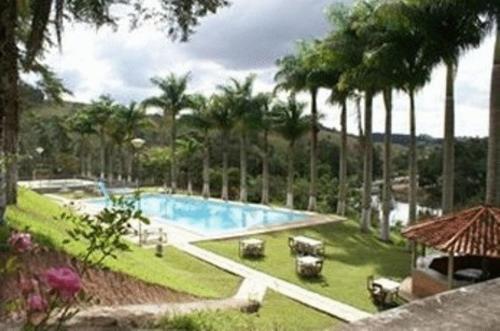 Foto de Hotel Cupim Lazer