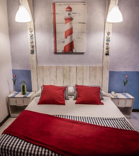 4dreams Hotel Chimisay Puerto De La Cruz In Spain