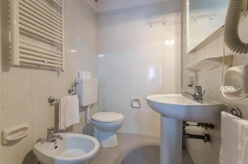 Apartmen 2 Bilik Tidur (6 Dewasa) (Two-Bedroom Apartment (6 Adults))