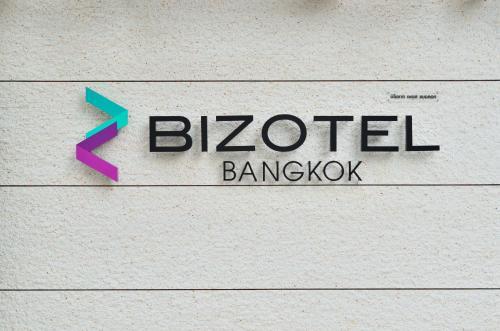 Bizotel Bangkok photo 10
