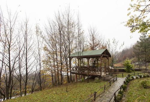Kazandere Karacadag Evleri ulaşım