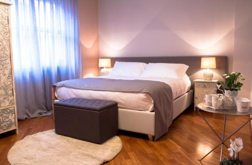 Casa Agnese - Accommodation - Alba