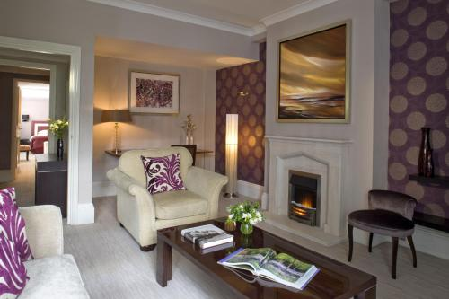 Beaufort House - Knightsbridge - image 9