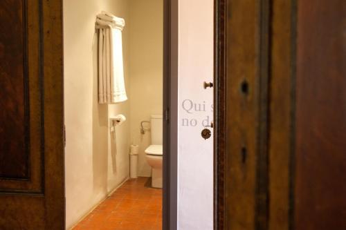 Habitación Doble - 1 o 2 camas Cluc Hotel Begur 20