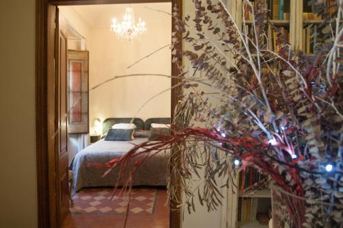 Habitación Doble - 1 o 2 camas Cluc Hotel Begur 13