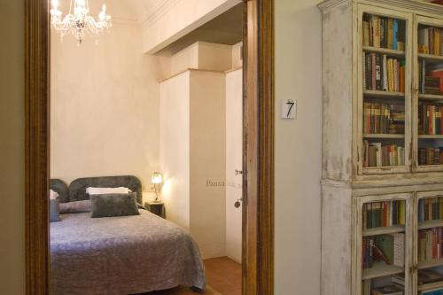 Double or Twin Room Cluc Hotel Begur 14