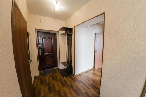 Apartment on Salmyshskaya 43/2