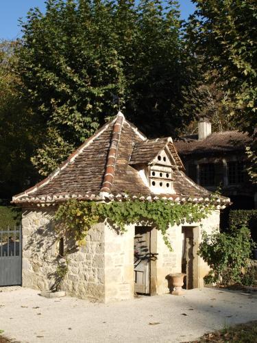 La Mouline