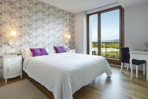 Photo - Hotel San Prudentzio