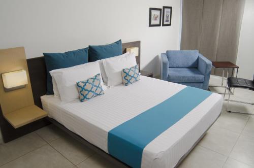 Hotel CasaBlanca Cucuta - image 7