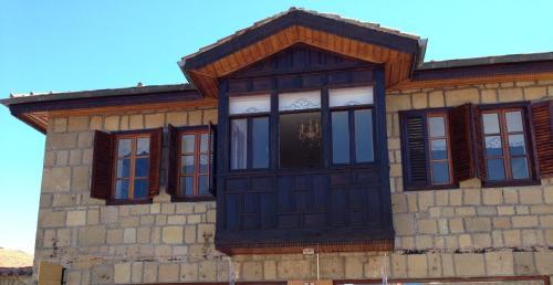 Side Side Villa Stonehouse rezervasyon