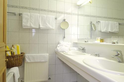 Фото отеля Belavita Wohlfuhlhotel