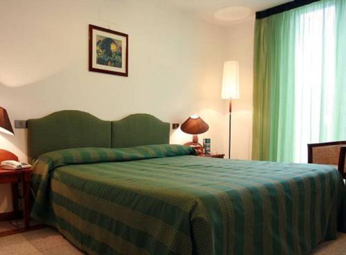 Hotel Ristorante Paradiso