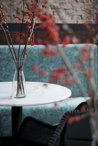 PH Hotel Oosteinde photo 20