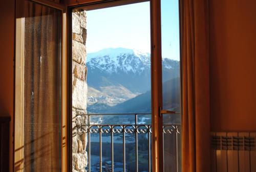 Фото отеля Hotel Ransol