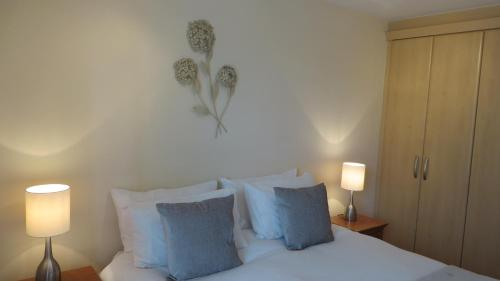 Picture of CityStay - Warren Close