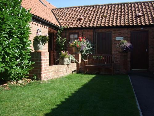 Willow Tree Cottages (B&B)