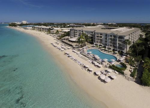 389 West Bay Road Seven Mile Beach P.O. Box 30371 Grand Cayman, Cayman Islands.