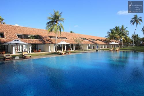 Bentota, 80500, Sri Lanka.