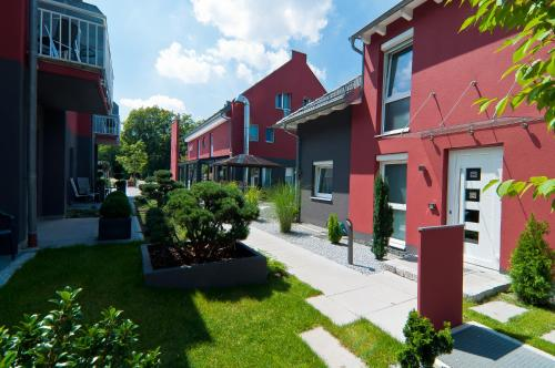 Amalienburg photo 6