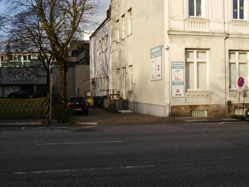 Pauli Hostel photo 2