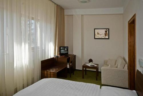 รูปภาพห้องพัก Gala Kongres Hotel