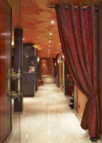 Hotel de France Invalides photo 16