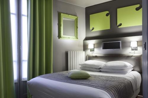 Hotel de France Invalides photo 18