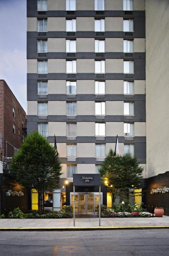 Hampton Inn Manhattan Chelsea in New York