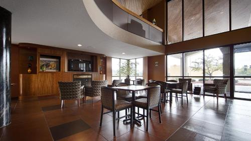 Country Inn & Suites By Radisson Indianapolis East In