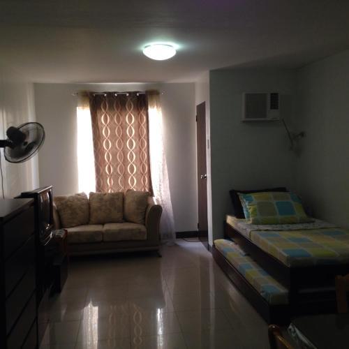 Urban Deca Homes Condominium Mandaue City Price Address Reviews