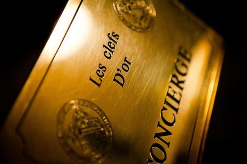 Foto - AbcFirenze.com
