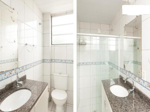 Residence Sonho Azul szoba-fotók