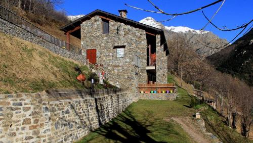 . Apartaments Fontalba