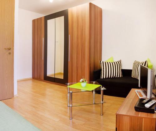 Apartments Shock - Cerkno