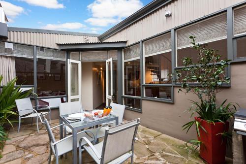 242 Charles Street, Launceston, Tasmania 7250, Australia.