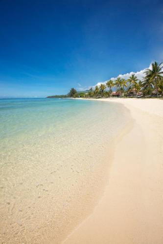 Coastal Road, 230 Bel Ombre, Mauritius.